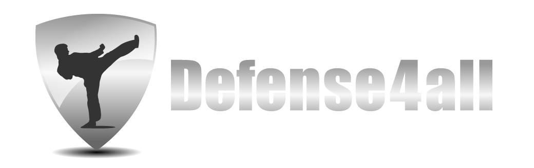 Defense4all
